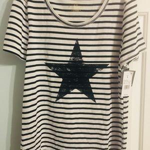 Grayson Threads shirt size XS